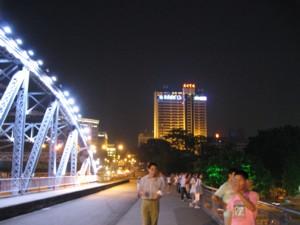Guang1785