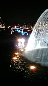 Park1s