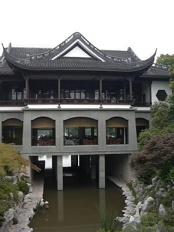 hangzhou_074s.jpg