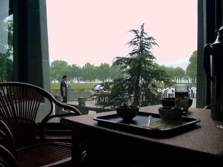 hangzhou_078_2s.jpg