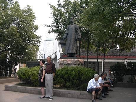 hangzhou_156s.jpg
