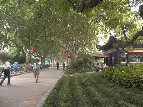 hangzhou_232s.jpg
