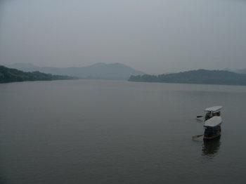 Hangzhou_133