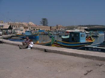 Malta_086