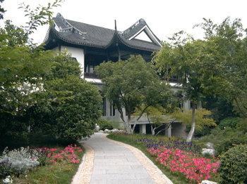 Hangzhou_075