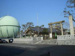 Ishihama