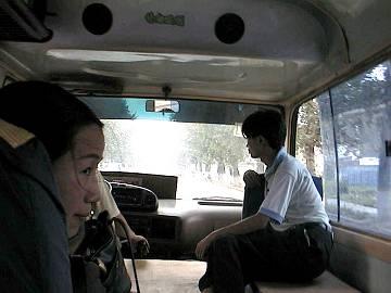 china43_2s