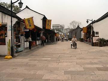 hangzhou_1692s