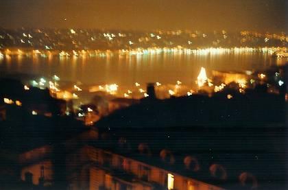istanbul2-s