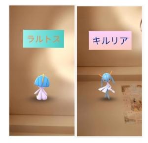 Photo_20190804113801
