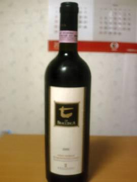 wine0004-s